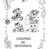 CADERNO1.jpg