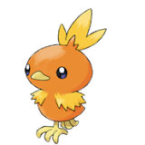 022 Torchic.png