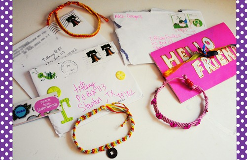 bracelets 008
