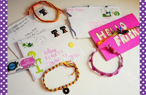 bracelets 008