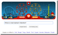 valentine's_day_google_doodle_2013