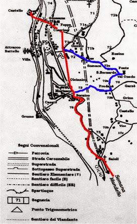 Mappa viandante Lierna Somana ed(16) (Large)