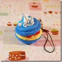 kawaii-macaron-sweet-treats-cell-phone-charm