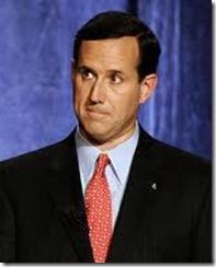 SantorumLook