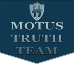 MOTUS Truth Team LARGE-3D copy