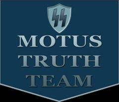 MOTUS Truth Team LARGE-3D copy