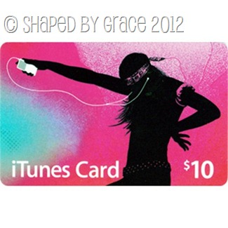 itunes-10-giftcard1