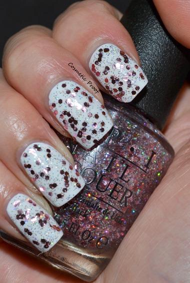 opi_Pink Yet Lavender2