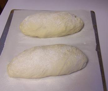 BBA-tuscan-bread 017