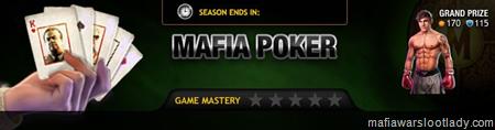 mafiapoker1
