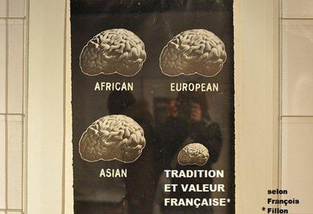 tradition et valeur française comentada