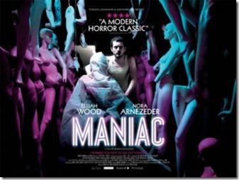 Maniac-UK-Poster-350x262