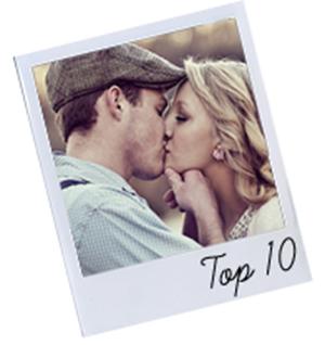 tag top10
