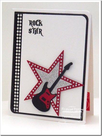 MFT-RockStar-wm