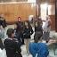 Curso 2013-2014 - Viaje a Turquía en el programa Comenius