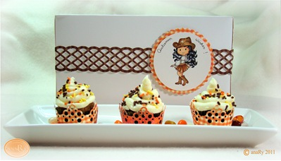 Lil Gilli CowGirl_Sweet Autumn 3