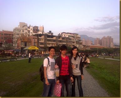 IMG-20120322-00742