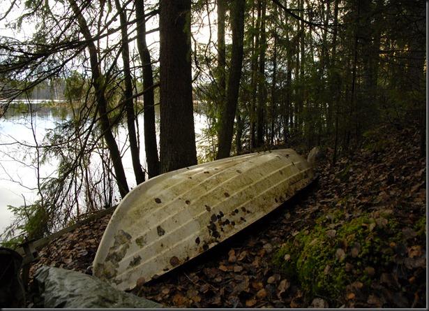 vensbergin kurvi ja haukijärvi 078
