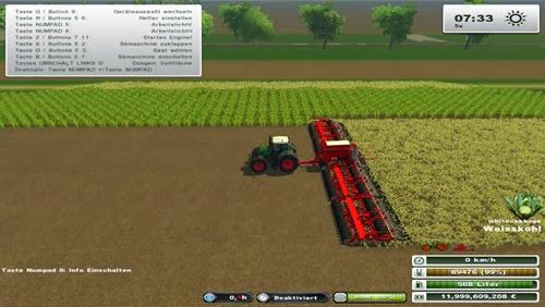grenzlandmapxxlv4-multi-mp-fahig-mappa-farming-simulator-2013