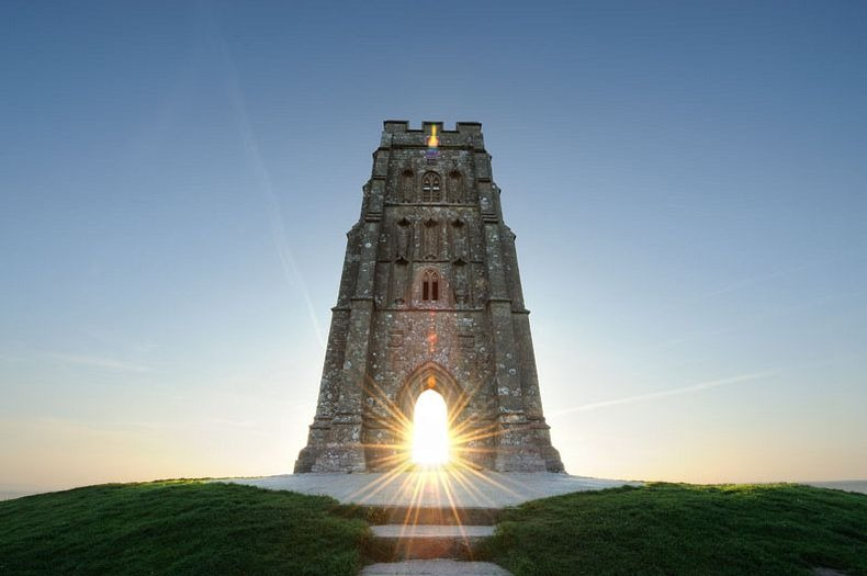 glastonbury-tor-6