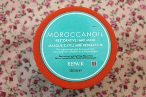 MoroccanoilGiveaway