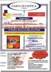 Ospedaletto Istrana 24-09-2011_01