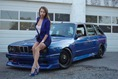 BMW-M3-E30-Touring-127