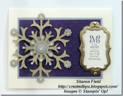 1.snow_flurry_Christmas_Sharon_Field