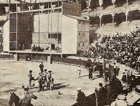 1905-07-09-p.-26-10-SyS-Barcelona-ov[2]