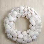 seashell wreath.jpg