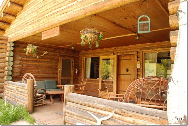 06-04-13 B Tetons Murie Ranch Area (19)