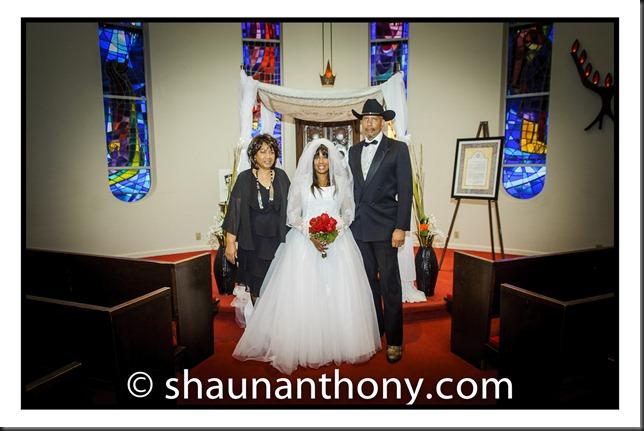Janice & Greg WeddingBlog-56