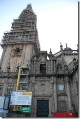 Oporrak 2011, Galicia - Santiago de Compostela  13