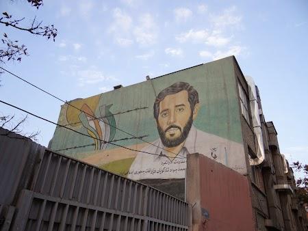 06. Picturi murale Teheran.JPG