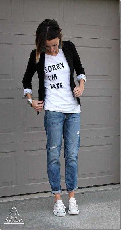 sorry-im-late-tee2