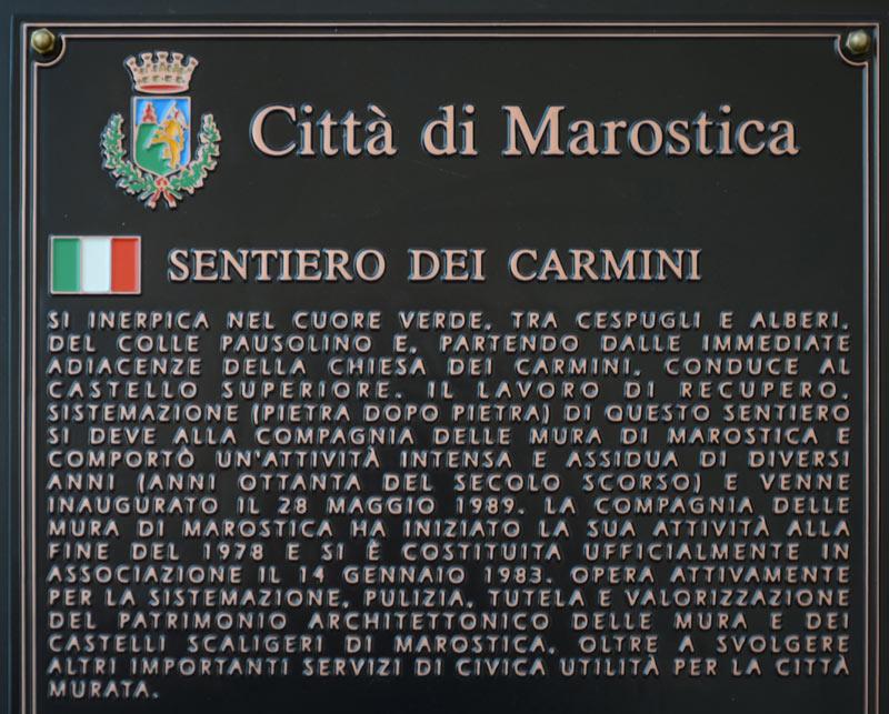 Marostica 10