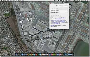 satelliteeyes_mac_os_wallpaper
