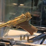 Defense and Sporting Arms Show 2012 Gun Show Philippines (58).JPG
