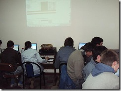 gestion18-07-12 (Small)
