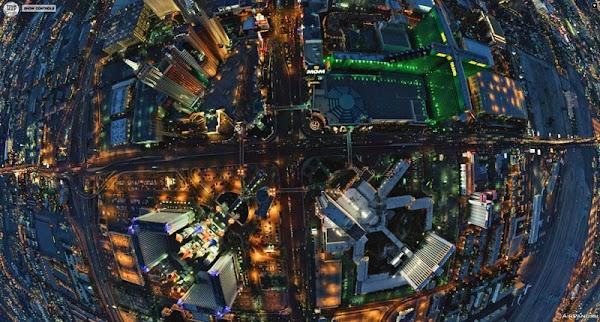 cidades-25.jpg