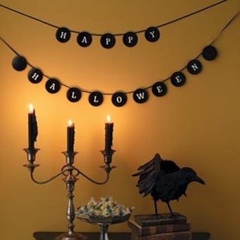 happy_halloween_garland[1] (2)