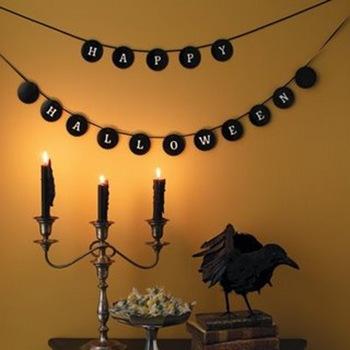 happy_halloween_garland[1] (2)