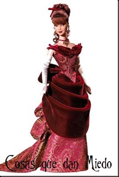 barbie-Gótica-104