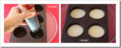 6-3-flam micro tmx baby-cuinadiari-2