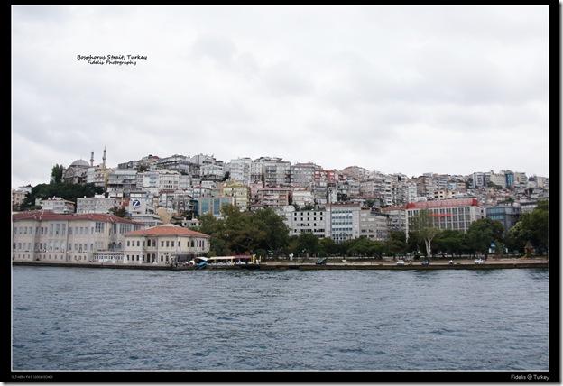 Turkey 83