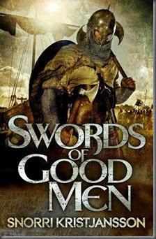 KristjanssonS-SwordsOfGoodMen