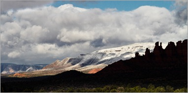 0001 - Frosty Desert Morn-2284