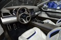 Subaru-Legacy-Concept-5