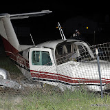 News_120310_PlaneCrash_RioLinda