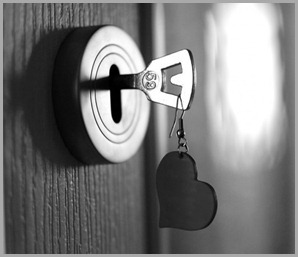 Heart-Love-Love-heart-Herzen-simpa-hearts-sensual-amor-lock-labrujita-Misc-Lock-and-Key-handcuffs-chain-serca-heartz-tess-locks-srce-locked-loris-images-Gens-ceca-sexy_large